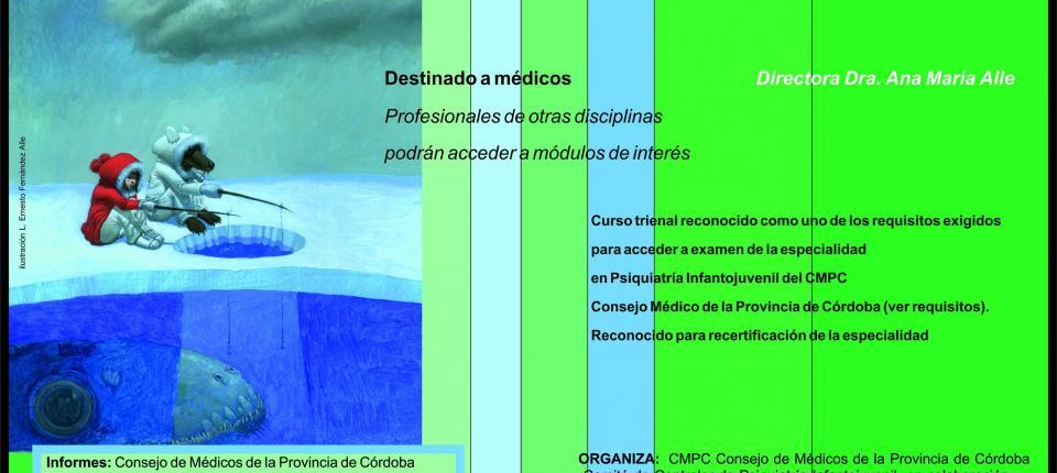 CURSO DE FORMACIÓN Y ACTUALIZACIÓN
